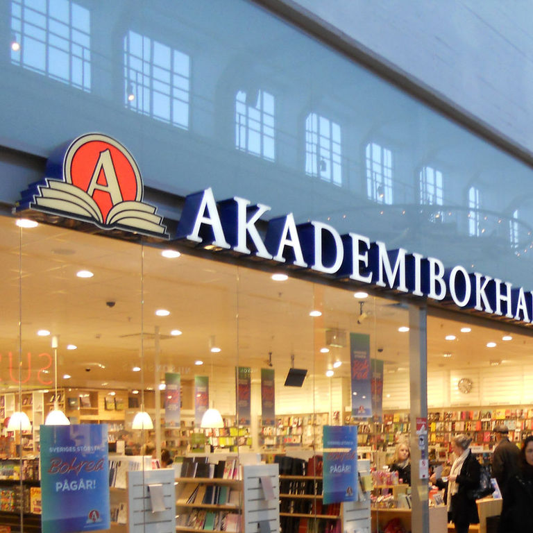 telia butik stockholm