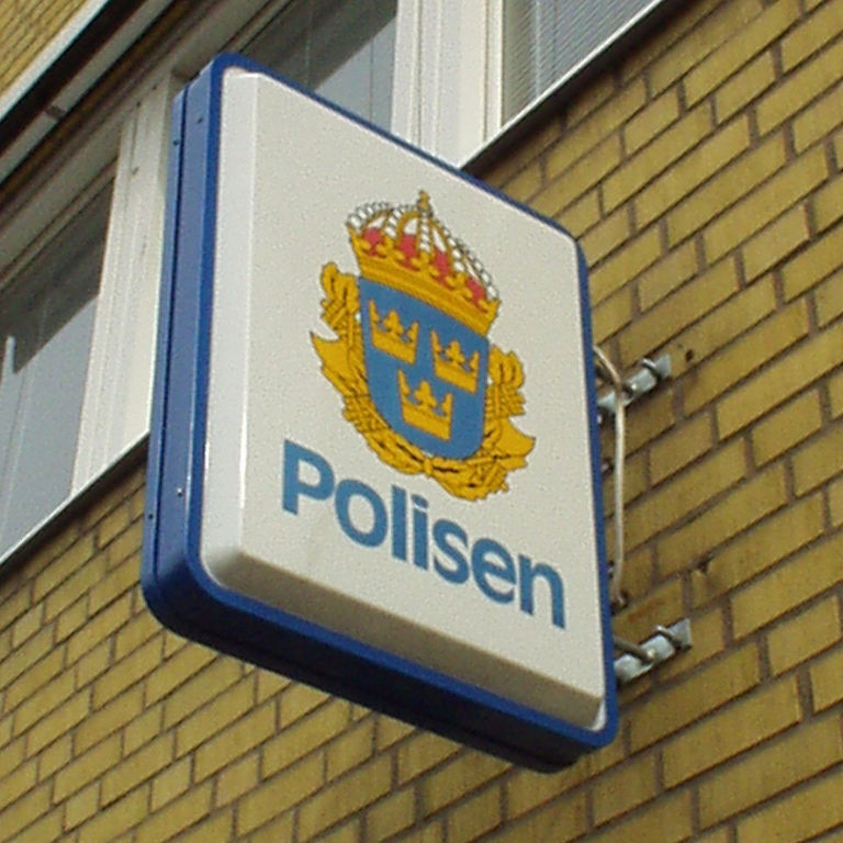 polisen lund öppettider