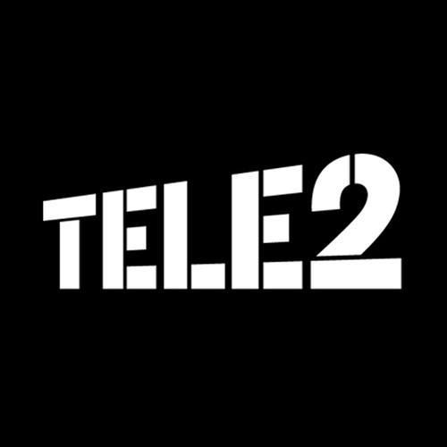 tele2 butik marieberg
