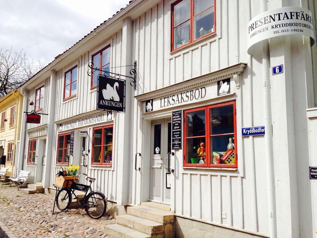 ica nära skolgatan linköping skolgatan linköping