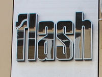 Flash-spotlisting