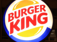 Burger_king-2009-spotlisting
