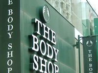 The-body-shop-spotlisting