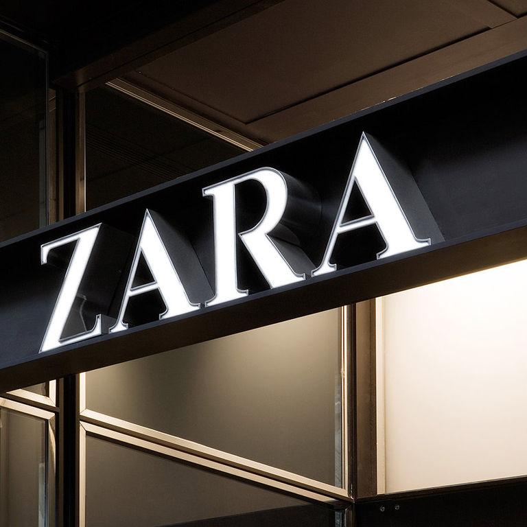 Zara sodergatan 18 ppettider adress telefon for 3butiken mobilia