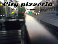 City_pizzeria-1464479455-spotlisting
