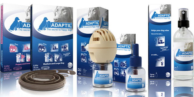Adaptil-range-spotdescription